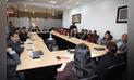 MTPE benefició a 82 mil trabajadores al solucionar conflictos laborales
