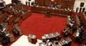 Congreso: Mañana se derogaría el Decreto Legislativo 1442