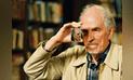 30° Festival de Cine Europeo celebra centenario de Ingmar Bergman