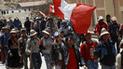 Cusco: Ministros atenderán demandas en Quillabamba