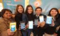 """El Minsa lanza una  App  """"Ahorro MED 2.0"""", permite conocer los precios más bajos de los medicamentos en todo el país"""