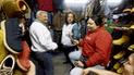 Alberto Beingolea pide ahora tener debate con Muñoz y Urresti