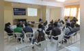 Huancavelica: proponen Ley de fortalecimiento de las organizaciones de usuarios de agua