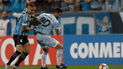 Gremio clasificó a las semis de la Copa Libertadores tras vencer 4-0 Atlético Tucumán [RESUMEN]