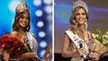 Miss Colombia rechaza a primera representante transexual de España en el Miss Universo