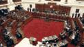 Congreso debatirá proyecto de ley que regula negociación colectiva en el sector estatal