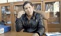 Arequipa: en noviembre inicia juicio a alcalde de Pampamarca