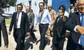 Moquegua: Piden archivar investigación a presidente Vizcarra