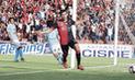 Melgar busca recuperar la punta ante Sporting Cristal