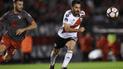River Plate derrotó 3-1 a Independiente y avanza a la semifinal de la Copa Libertadores [RESUMEN Y GOLES]