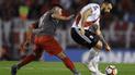 River Plate 3-1 Independiente: cuartos de final de la Copa Libertadores | EN VIVO