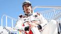Fórmula 1: La emotiva palabras de Fernando Alonso para la gente de Japón