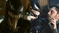 Venom: generan divertidos memes por eliminación de 'escena valiosa'