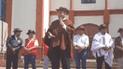 """Martín Vizcarra al Congreso: """"No desnaturalicen las reformas que he presentado"""""""