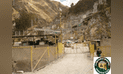 Pasco: más de 600 trabajadores de minera Atacocha amenazan con huelga