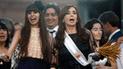 Cristina Kirchner y sus hijos irán a juicio oral por corrupción