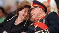 Chile incauta millonaria herencia de dictador Pinochet destinada a sus familiares