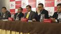 Banco Interamericano de Desarrollo será accionista transitorio de Caja Huancayo