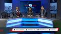 Debaten los candidatos al Gobierno Regional del Callao