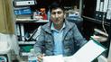 Investigan extraña muerte de alcalde en hostal de Trujillo