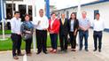 Inauguran Semana del Agua Potable en Piura