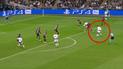 Barcelona vs Tottenham: Erik Lamela puso el 3-2 con potente zurdazo [VIDEO]