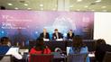 OIT invoca al diálogo social sobre negociaciones colectivas