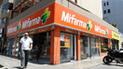 Comisión de Economía aprobó dictamen de Ley sobre fusiones