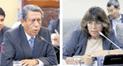 Fiscalía pide detener a dos exfuncionarios del MTC