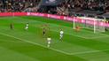 Barcelona vs Tottenham: genial movimiento de Suárez permitió a Messi llegar a su doblete [VIDEO]