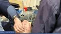 Alberto Fujimori: así fue su ingreso a la clínica tras la anulación de indulto