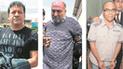 """Chiclayo: Sala Penal ordena anular proceso de desacumulación en caso """"Los Limpios"""""""
