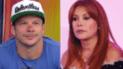 Magaly Medina se burla de Mario Hart por ser el nuevo conductor de espectáculos en ATV