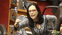 "Glave considera que anulación de indulto a Fujimori ""repara a víctimas"""