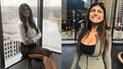 Mia Khalifa desata alboroto con pronunciado escote en evento público [FOTO]
