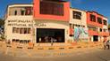 Talara: autoridades y funcionarios se reúnen por desabastecimiento de agua