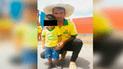 Tumbes: sentencian a candidato de Faena por el delito de difamación