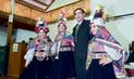 Vizcarra afronta 19 denuncias en fiscalías de Moquegua