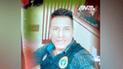 Policía asesina a balazos a su expareja que se negó a retomar relación [VIDEO]