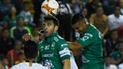 Pumas eliminado de la Copa MX, perdió por penales contra León [RESUMEN]