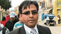 Exdecano de abogados de Puno amenaza con regresar