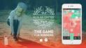 Pokémon GO y Age of Empires se fusionan en nuevo juego gratuito [VIDEO]
