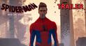 El Peter Parker de Tobey Maguire aparece en la nueva película de Spiderman [FOTOS]
