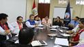 Sullana: solicitan Comisaría de la Familia y albergue para niños