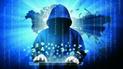 Tacna: Hackean página web de municipio Gregorio Albarracín