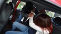 En falso taxi asaltan y abusan sexualmente a trabajadora en Arequipa