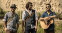 Instagram: We The Lion realizará su primer concierto sinfónico [VIDEO]