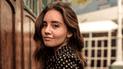 Ximena Hoyos es víctima de acoso callejero en pleno Centro de Lima [VIDEO]