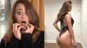 Yanet García enciende Instagram al grabarse desnuda en habitación [VIDEO]