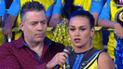 Angie Arizaga rompe su silencio y revela por qué terminó con Nicola Porcella